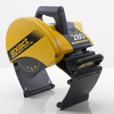 Exact PipeCut 280 Pro Series