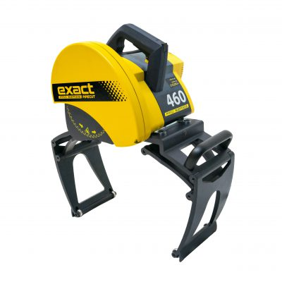 Exact PipeCut 460 Pro Series