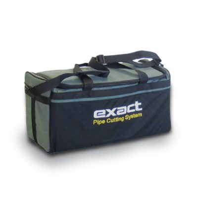 Exact machine bag