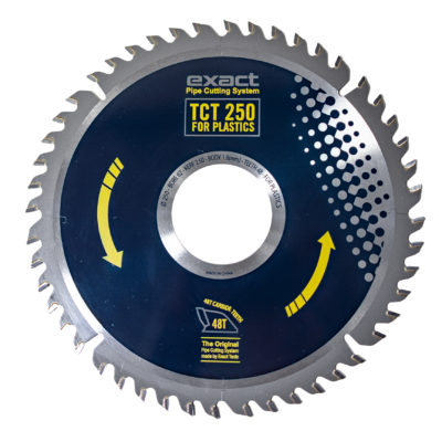 TCT 250